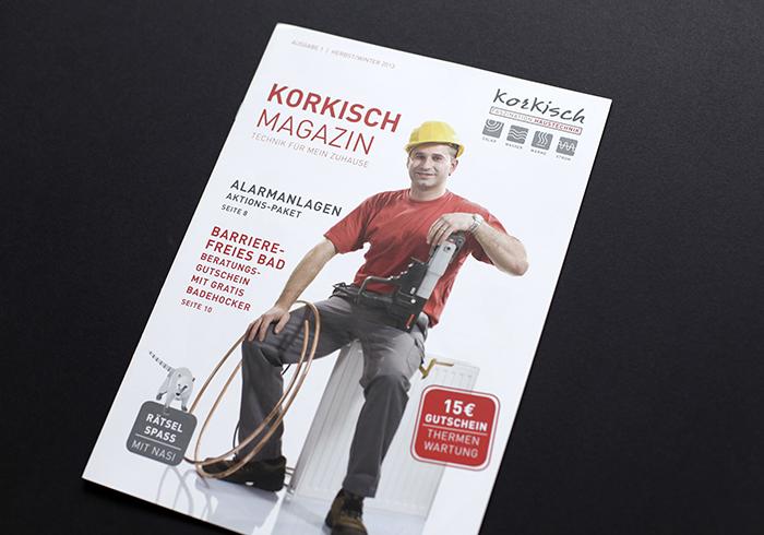 korkisch_01