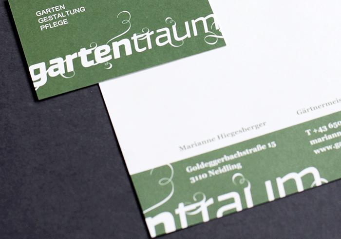 gartentraum_02